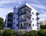 Apartment in Agios Athanasios Limassol