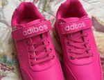 Spor ayakkabı 21 cm iç taban. yeni