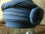 Cap-turban