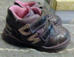 Dandino kids shoes size 22
