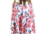 New skirt INC 60-64 rr