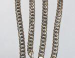 Gold chain 28.96 g