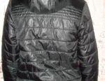 Toată jacheta