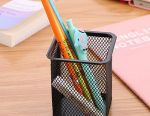 Stationery pencil case set