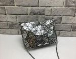 Bag (art 00029)