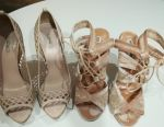 I will sell shoes size 38