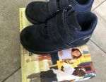 Dandino μπότες