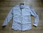 Men's shirt ЯCR Modus Vivendi