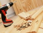 Ansambluri de mobilier și lucrări electrice