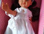 Кукла Bella Antonio Juan (Испания)