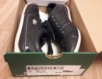 Ανδρικά παπούτσια lacoste