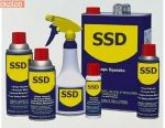 SSD CHEMICAL SOLUTION +2761311-9008 IN Hartlepool