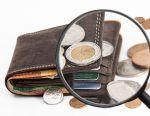 Anlage- und Finanzdienstleistungen Finanzierungsan
