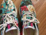 Sneakers replica nike