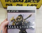 Игра для PS3 Darksiders