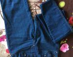 Femeile Jeans Terranova