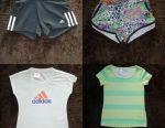 Νέα πράγματα Reebok Adidas