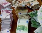 BUY 100% £,$,€ COUNTERFEIT MONEY ONLINE WHATS-APP