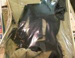 Рюкзак кенгуру от3 до16 кг нова з цінником