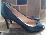 Shoes ANN TAULOR
