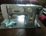 Sewing machine Seagull
