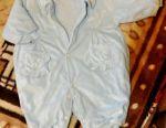Μαλακές φόρμες φόρμας