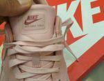 Кросівки Nike 42 розмір