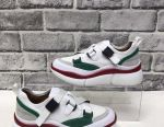Sneakers Chloe