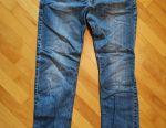 Lacarino erkek kot pantolonu