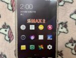 Новый чехол для телефона LeEco Max2