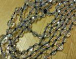 Perle de cristal ceh