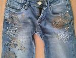 Jeans 26 size