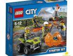 Lego 60120