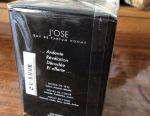 New perfume original