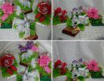 🌷 Gift chocolates 🌷