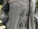 Gucci Women's Jacket