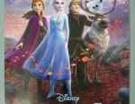 Poster / Poster Frozen 2