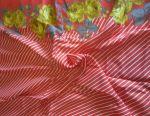 Відріз тканини бавовна віскоза