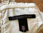 Rochia secretă a Victoria este originală