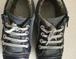 Sneakers Kotofey 30th