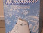 New skates p.36.New rollers sliding