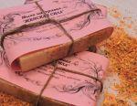 Soap on herbs FEMALE FORCE