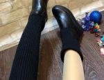 Women's shoes. New! Autumn
