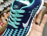 Adidași nou Nike 38,39,40 dimensiuni