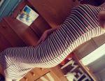 Νέο φόρεμα noodles👗
