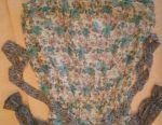 Dress Tunic