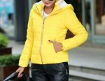Women's jacket, 40, 42, 44. Choice of color.