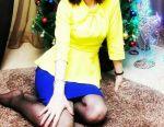 Skirt Turkey