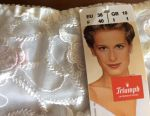 TRIUMPH panties NEW