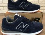 Нові кросівки NB 44 розмір